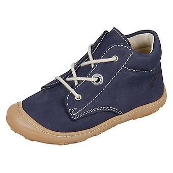 Ricosta Cory Vedi Barbados 1221000170 scarpe universali per neonati tutto l'anno
