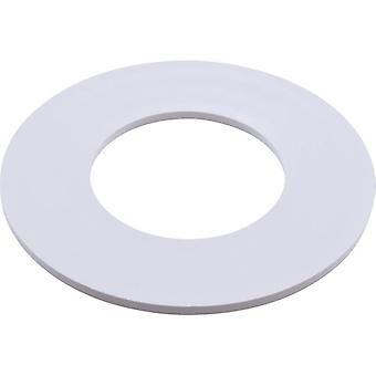 Pentair 79110700 Mounting Spacer for Pool or Spa Light