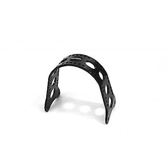 Iron optik motorcykel gaffel stag 11