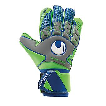 Uhlsport TENSIONGREEN dyrere
