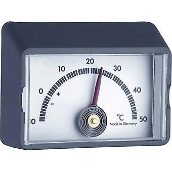 TFA Dostmann Bil Analogue Thermometer