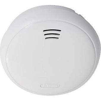 ABUS GRWM30500 Smoke detector incl. 10-year battery battery-powered