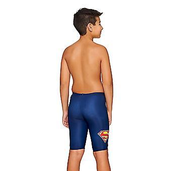 Superman Jammer Zoggs niños, Marina de guerra