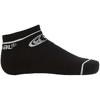 Animal Fixed No Show Socks in Assorted