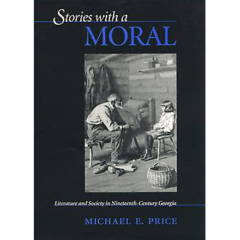 Histoires avec un Moral - Literature and Society in Nineteenth-century Ge