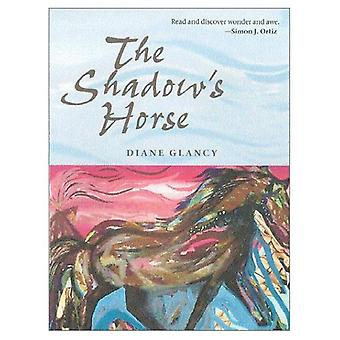 The Shadow&s Horse