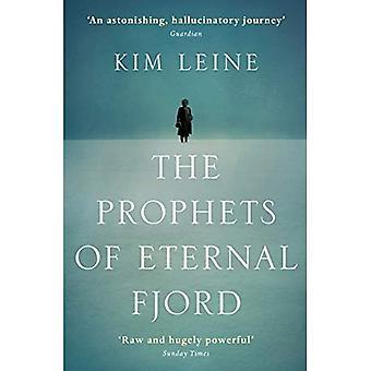 I profeti dell'Eterno Fjord