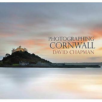 Fotograferen van Cornwall