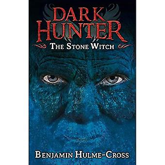 The Stone Witch (Dark Hunter 5)