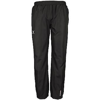 Gilbert Adults Unisex Photon Trousers