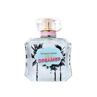 Tease Dreamer by Victoria's Secret Eau De Parfum 1.7oz/50ml Spray New In Box