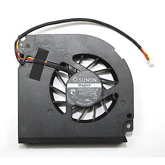 Ventilatore per laptop sostitutivo Acer Travelmate 5520-5030 Replacement