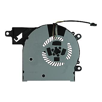 HP Pavilion 13-S120WM Replacement Laptop Fan