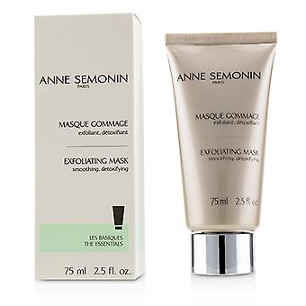 Anne Semonin Exfoliating Mask - 75ml/2.5oz