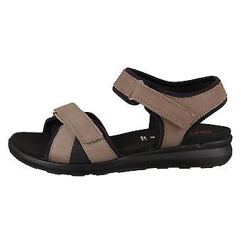 Ara Frisco 121575412 universal summer women shoes