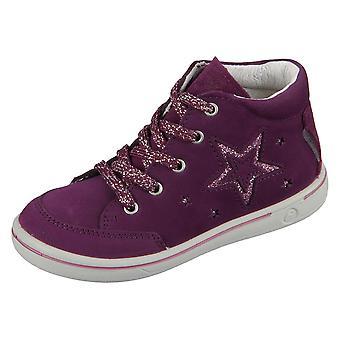 Ricosta Sinja 2624000380 universal all year infants shoes