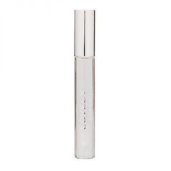 Sarah Jessica Parker Lovely Sheer Eau de Parfum 10ml EDP Roller Ball