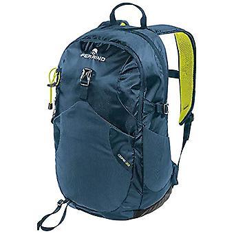 Ferrino Core Backpack - Blue - Small/30 l