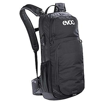 evoc 10031100 Adult Unisex Backpack - Black - 16 L