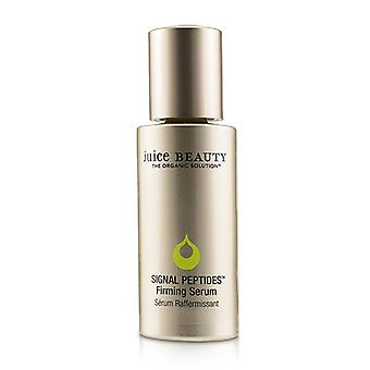 Signal Peptides Firming Serum - 30ml/1oz
