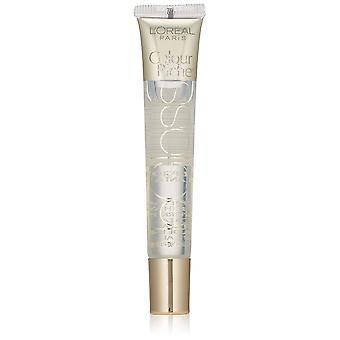 L'Oréal Paris Colour Riche Le Gloss, Naturally Nude 150