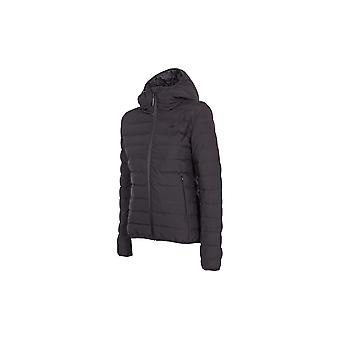 4F KUDP006 H4Z19KUDP006GC universal all year women jackets
