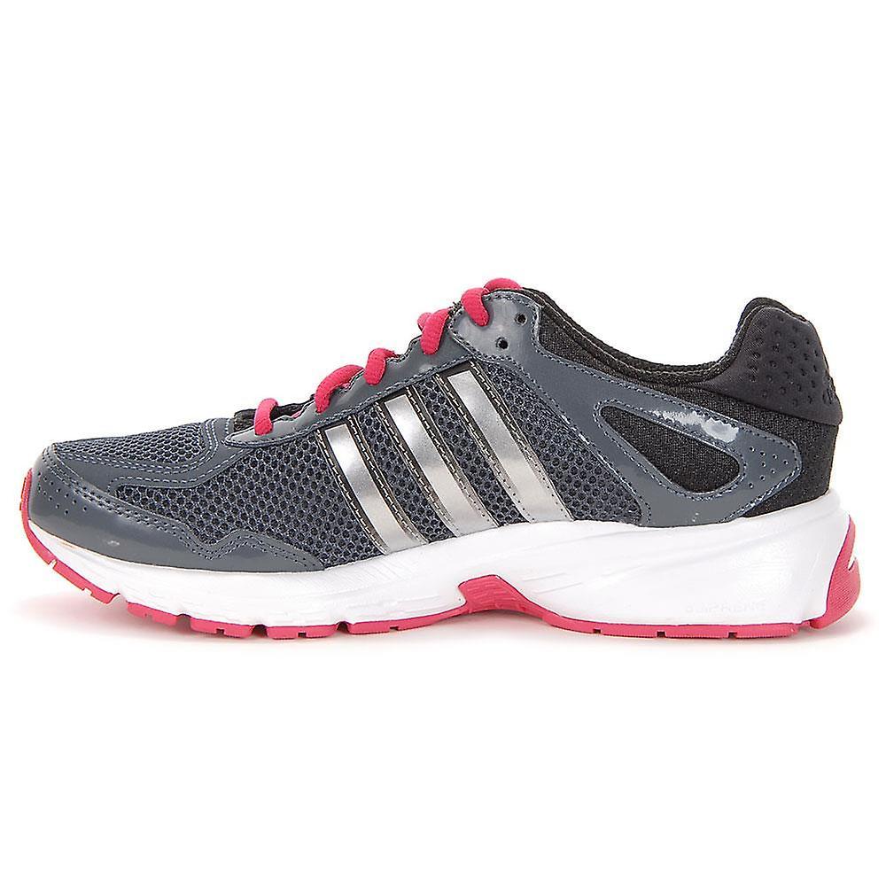 Adidas Duramo 5 W Q22312 running all year women shoes