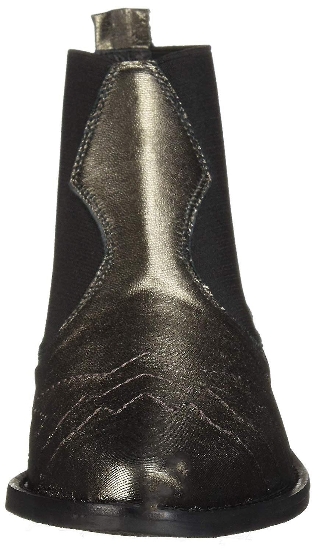 Matisse Kobiety Sweet Jane wskazał toe kostki moda buty Cgcu3