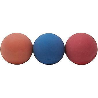 Armitage hyvä poika sieni pallo (kpl pakkaus 3)