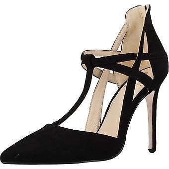 The Strada Salones 960589 Color Black