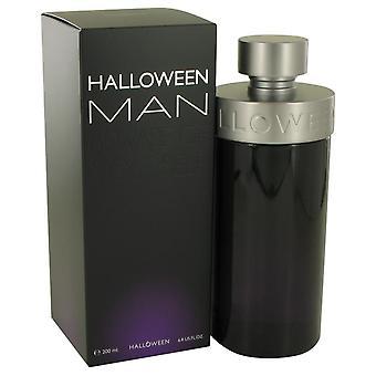 Halloween man beware of yourself eau de toilette spray by jesus del pozo   539257 200 ml