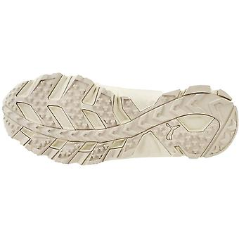PUMA Mens Han Kjobenhavn Trailfox Disc Casual Sneakers,