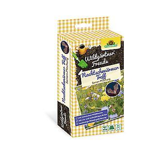 NEUDORFF Wild gardener®Freude night owl meeting, 50 g