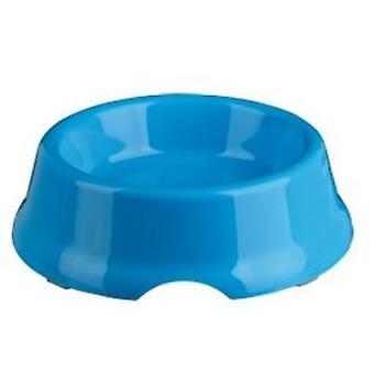 Trixie Plastic feeder, Light (Dogs , Bowls, Feeders & Water Dispensers)