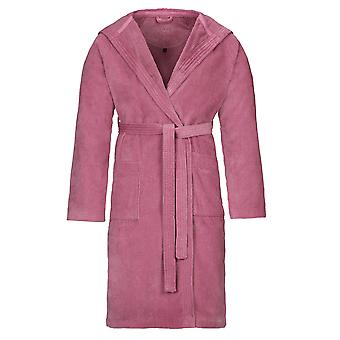 Vossen 162426 Unisex Texas Cotton Dressing Gown Robe
