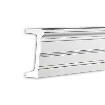 Architrave Profhome 404302