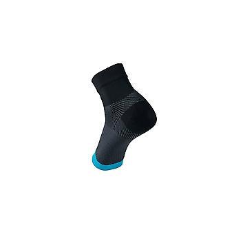 M2O Plantatech Compression Socks