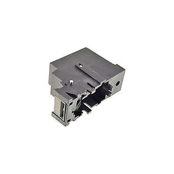 Electrolux Gruppe Sicherheitsschalter links Ersatzteile