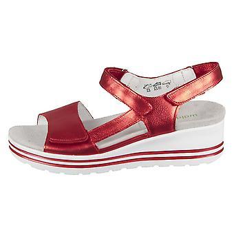 Waldläufer Michelle 728003148022 universal summer women shoes