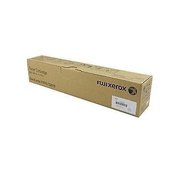 Fuji Xerox Toner Cartridge 9000 Page Yield