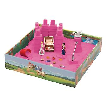 KwikSand Play Set - Princess Palace