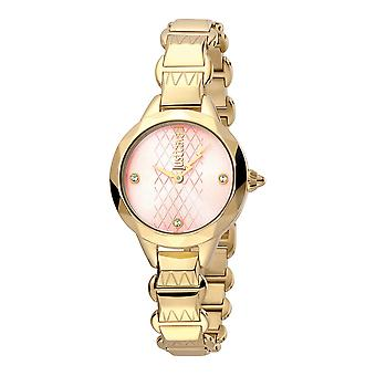 Just Cavalli Estro JC1L033M0035 Women's Watch