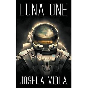 Luna One by Viola & Joshua
