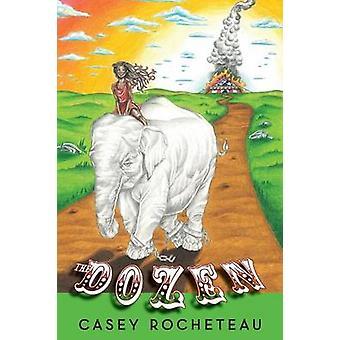 The Dozen by Rocheteau & Casey