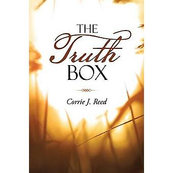 The Truth Box by Reed & Corrie J.