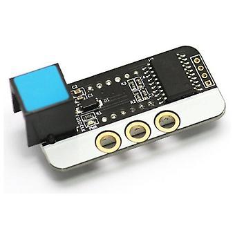 7 segmenten en 4 cijfers Display Module Makeblock V3 5V