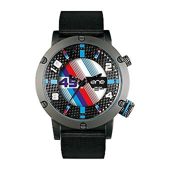 Men's Watch Ene 650000115 (51 mm)