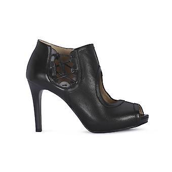 Nero Giardini 90786100 ellegant scarpe da donna estive