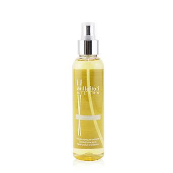 Millefiori Natural Scented Home Spray - Mineral Gold - 150ml/5oz