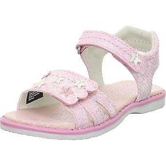 Lurchi Lulu 332182143 universal summer kids shoes